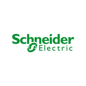 Компания Schneider Electric провела Archi-Quiz в Санкт-Петербурге