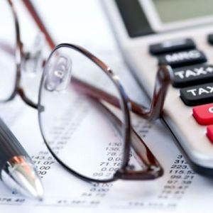 Правильное заполнение платёжного документа обеспечивает своевременное поступление средств в бюджет