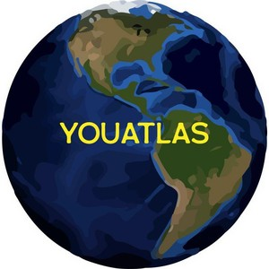 Youatlas - free bulletin board worldwide