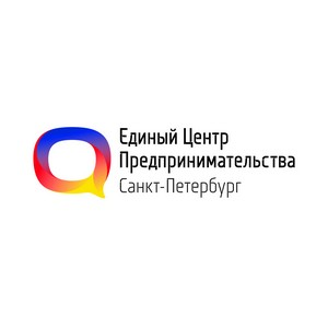 """«Центр развития и поддержки предпринимательства» Петербурга подписал соглашение с сервисом """"Юла"""""""