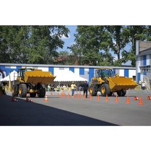 Эксперты «Балтийского лизинга» обсудили финансовую доступность МСП на выставке в Новокузнецке