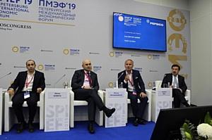 Комиссаров назвал адаптацию к современным условиям универсальной чертой лидера
