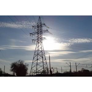 «Россети Волга» выдаст 326,2 кВт мощности объектам соцсферы Саратовской области