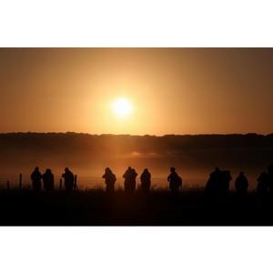 21 июня – день высокого Солнца, день летнего солнцестояния