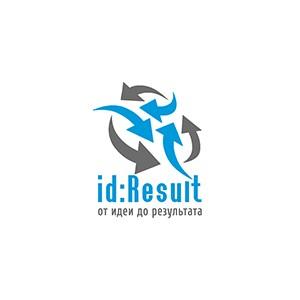 Агентство «id:Result» разработало корпоративный сайт для ООО «ЦТТМ»