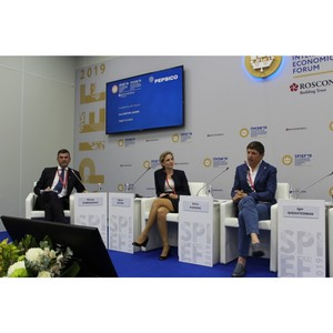 """Национальное деловое партнерство """"Альянс Медиа"""". Комиссаров назвал адаптацию к современным условиям универсальной чертой лидера"""