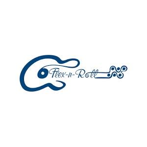 Типография «Флекс-н-ролл» запустила интернет-магазин термоэтикеток в России