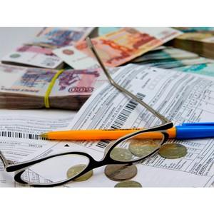 ћедведев подписал постановление против повышени¤ цен на услуги ∆' выше инфл¤ции
