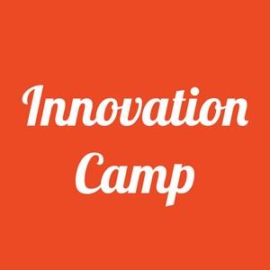 Первый бизнес-лагерь в Кремниевой долине для детей