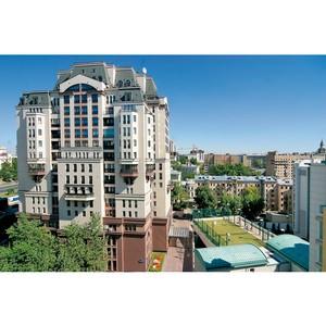 Собственник предлагает в аренду эксклюзивные VIP апартаменты по бюджетной цене
