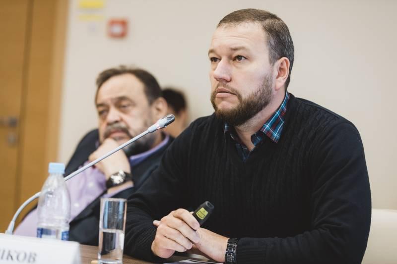 Эксперты ОНФ подготовят в законодательство предложения по развитию экотуризма