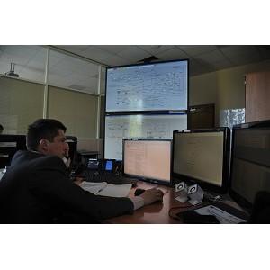 В Воронежэнерго приступили к обучению диспетчеров для работы в Едином центре управления сетями