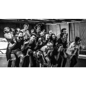 Спектакли XIII Международной летней театральной школы А. Калягина