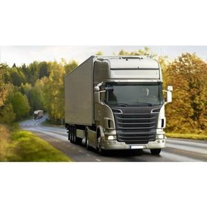 Транспортировка грузов шестого класса опасности
