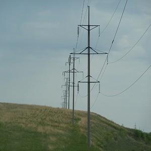 Саратовские энергетики готовятся к работе в осенне-зимний период