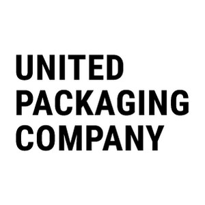 United packaging company выходит на рынок пищевой упаковки