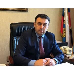 ќсвобождение незаконно зан¤тых участков в Ќевском районе —анкт-ѕетербурга