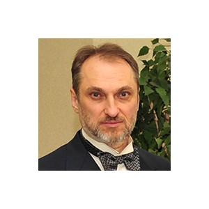 В Москве пройдёт семинар Аркадия Осипова, эксперта в области применения Золотого сечения