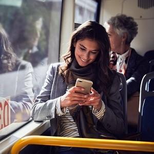 DPD и MySender запустили оповещение онлайн-покупателей через WhatsApp