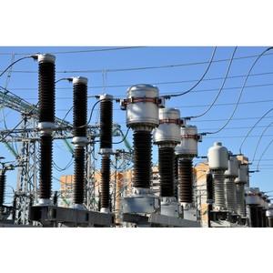 «Ульяновские сети» подтвердили качество передаваемой электроэнергии