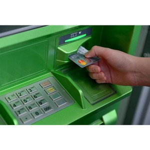 РИА Новости: Сбербанк предупредил о мошенниках, применяющих социальную инженерию
