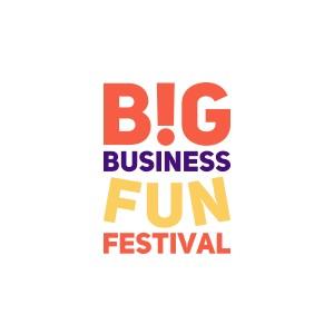 Интерлизинг выступит на бизнес open air «BBFF»