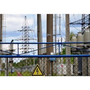 «Владимирэнерго» напоминает правила электробезопасности
