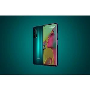 Количество проданных телефонов Huawei за границей упадет до 60 млн.