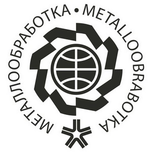 Интерлизинг принял участие в выставке «Металлообработка»