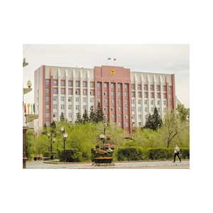 Новый этап развития единой СЭД в Забайкальском крае: сопряжение с МЭДО 2.7 и интеграция с ССТУ.РФ