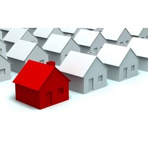 Прекративший существование объект недвижимости,  необходимо снять с кадастрового учета