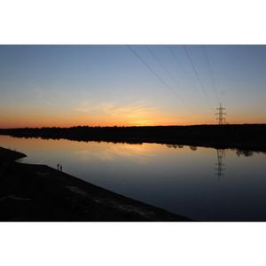 Владимирэнерго предупреждает: соблюдайте правила электробезопасности во время рыбной ловли