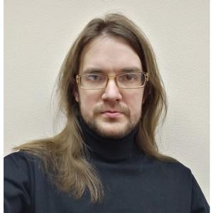 Алексей Индриков: Мы остаемся великими!