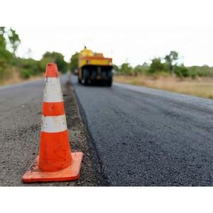 После обращений ОНФ Минтранс ввел обязательные гарантийные сроки для всех дорожных работ в стране