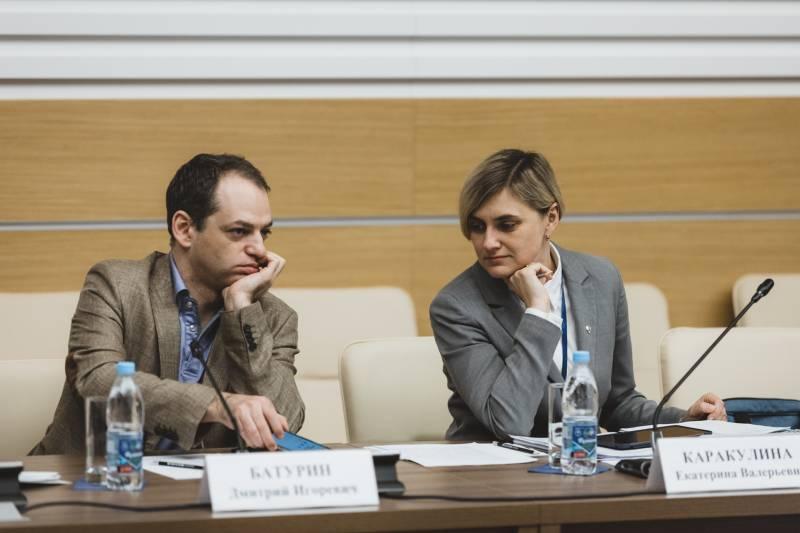 Эксперты ОНФ представили предложения – как ограничить факторы риска, которые приводят к росту смертности