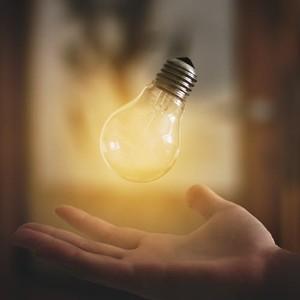 Актуальные аспекты развития инновационных проектов