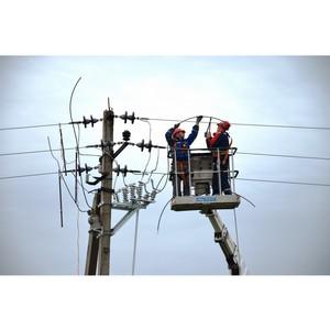 Энергетики «Россети Центр и Приволжье Владимирэнерго» обеспечили мощностью здание школы