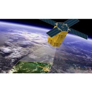 Гутенев: Для более эффективного мониторинга лесоустройства необходимо использовать съемку со спутников