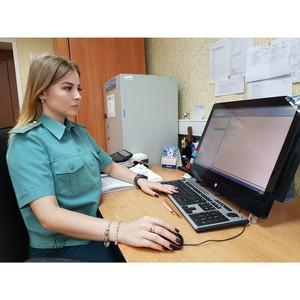 Ярославская таможня: об эффективности работы по контролю классификации товаров