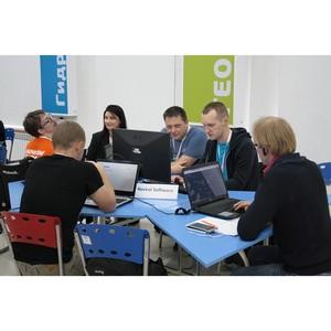 Кировские IТ-специалисты выступят в финале конкурса «Цифровой прорыв»
