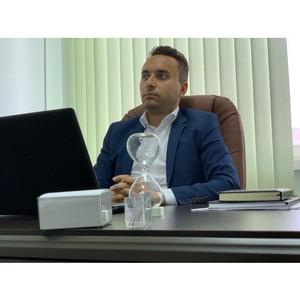 Адвокат Алексей Демидов: каждого второго должника могут обвинить в преднамеренном банкротстве