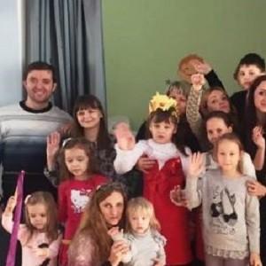 """Фонд """"Сафмар"""" Михаила Гуцериева поможет создать детский инклюзивный центр в Краснодаре"""
