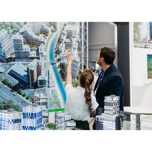 На 100+ Forum Russia обсудят приоритеты развития комфортных городов