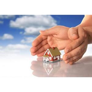 Южноуральцы могут запретить проведение сделок со своей недвижимостью  без их личного участия
