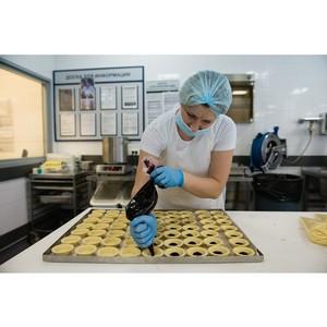 Больше четверти рабочих мест в России обеспечивает малый бизнес