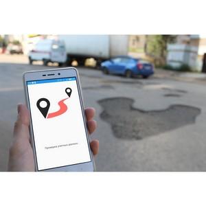 ОНФ запускает тест на знание правил дорожного движения в мобильном приложении «Убитые дороги»