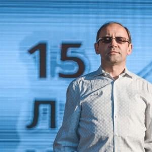 15 лет под флагом цифровой трансформации.  День рождения группы компаний ITPS