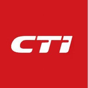 Взгляд CTI на современный ЦОД и цифровую трансформацию