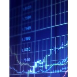 Облигации ООО «Дэни Колл» включены в Сектор рынка инноваций и инвестиций Московской биржи