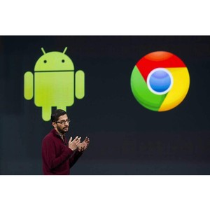 Браузеры, ориентированные на конфиденциальность, могут отнять долю рынка у Google Chrome